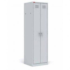 Шкаф ШРМ-22 У 1860x600x500